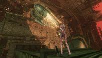 Gravity Rush - Screenshots - Bild 12