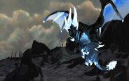 World of WarCraft: Cataclysm Patch 4.3 - Screenshots - Bild 15