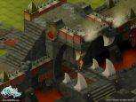 Wakfu - Screenshots - Bild 1