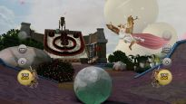 Rock of Ages - Screenshots - Bild 10