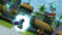 Dragon Ball Z: Ultimate Tenkaichi - Screenshots - Bild 7