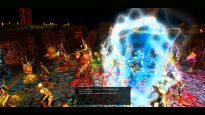 Dungeons: The Dark Lord - Screenshots - Bild 7