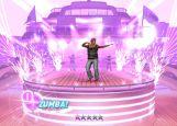 Zumba Fitness 2 - Screenshots - Bild 1
