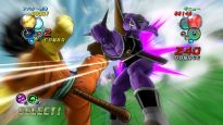 Dragon Ball Z: Ultimate Tenkaichi - Screenshots - Bild 75