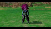 Dragon Ball Z: Ultimate Tenkaichi - Screenshots - Bild 55