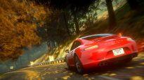 Need for Speed: The Run - Screenshots - Bild 5
