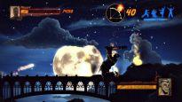 Kung-Fu High Impact - Screenshots - Bild 2
