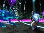 Dungeons & Dragons Online: Eberron Unlimited Update 11: Geheimnisse der Magieschmiede - Screenshots - Bild 4