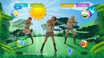 Just Dance Kids - Screenshots - Bild 2