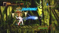 Kung-Fu High Impact - Screenshots - Bild 7
