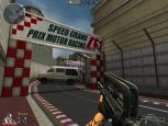 Crossfire Europe - Screenshots - Bild 15