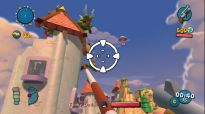 Worms: Ultimate Mayhem - Screenshots - Bild 12