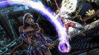 Soul Calibur V - Screenshots - Bild 16