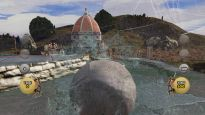 Rock of Ages - Screenshots - Bild 16