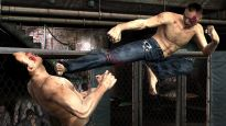 Supremacy MMA - Screenshots - Bild 8
