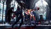 Tekken Hybrid - Screenshots - Bild 12