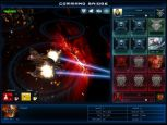 Space Force Constellations - Screenshots - Bild 7