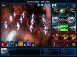 Space Force Constellations - Screenshots - Bild 29