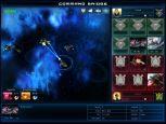 Space Force Constellations - Screenshots - Bild 16