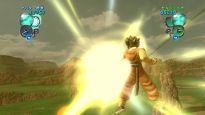 Dragon Ball Z: Ultimate Tenkaichi - Screenshots - Bild 78