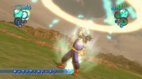 Dragon Ball Z: Ultimate Tenkaichi - Screenshots - Bild 6