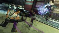 X-Men: Destiny - Screenshots - Bild 4