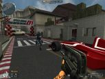Crossfire Europe - Screenshots - Bild 16