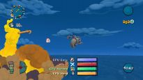 Worms: Ultimate Mayhem - Screenshots - Bild 8