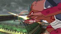 Naruto Shippuden: Ultimate Ninja Impact - Screenshots - Bild 10