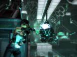 Hydrophobia Prophecy - Screenshots - Bild 3