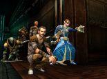 Dungeons & Dragons Online: Eberron Unlimited Update 11: Geheimnisse der Magieschmiede - Screenshots - Bild 2