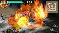 Naruto Shippuden: Ultimate Ninja Impact - Screenshots - Bild 22