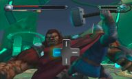 Thor: God of Thunder - Screenshots - Bild 4