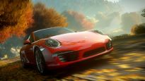 Need for Speed: The Run - Screenshots - Bild 2