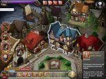 Dungeons & Dragons: Heroes of Neverwinter - Screenshots - Bild 2