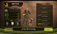 Hunter's Trophy - Screenshots - Bild 3
