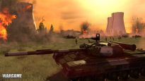 Wargame: European Escalation - Screenshots - Bild 4