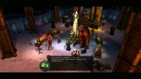 Dungeons: The Dark Lord - Screenshots - Bild 4