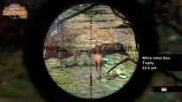 Cabela's Big Game Hunter 2012 - Screenshots - Bild 3