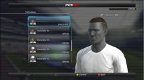 Pro Evolution Soccer 2012 - Screenshots - Bild 29