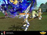 Digimon Masters Online - Screenshots - Bild 4