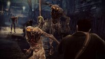Resistance 3 - Screenshots - Bild 3