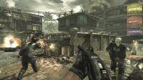 Call of Duty: Modern Warfare 3 - Screenshots - Bild 4