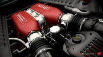 Forza Motorsport 4 - Screenshots - Bild 6