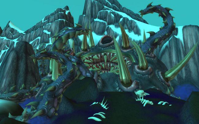 Патч 1.26а русская версия для Warcraft 3 Frozen Throne Очередной патч для