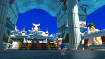 Sonic Generations - Screenshots - Bild 40