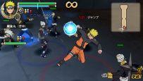 Naruto Shippuden: Ultimate Ninja Impact - Screenshots - Bild 20