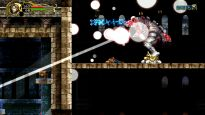 Castlevania: Harmony of Despair - Screenshots - Bild 6