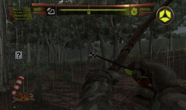 Hunter's Trophy - Screenshots - Bild 5