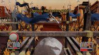 Rock of Ages - Screenshots - Bild 4